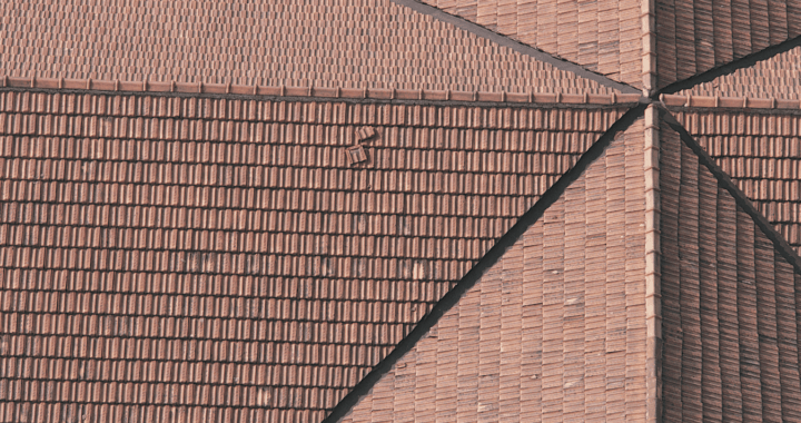 nky roofing company