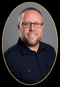 Jesse Carpenter, Expert Roofer